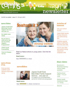 CAMHS Newsletter 2013.jpg 240×300