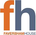 FH-logo Sml