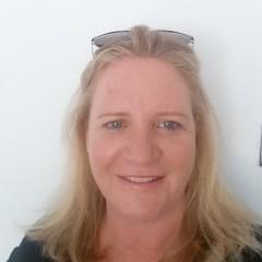 Janice Poplett