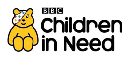 266x120_ChildrenInNeed