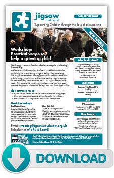Download the Course Details PDF