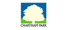 266x120_CharthamPark
