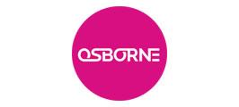 266x120_Osborne