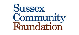 266x120_SussexCommunityFoundation