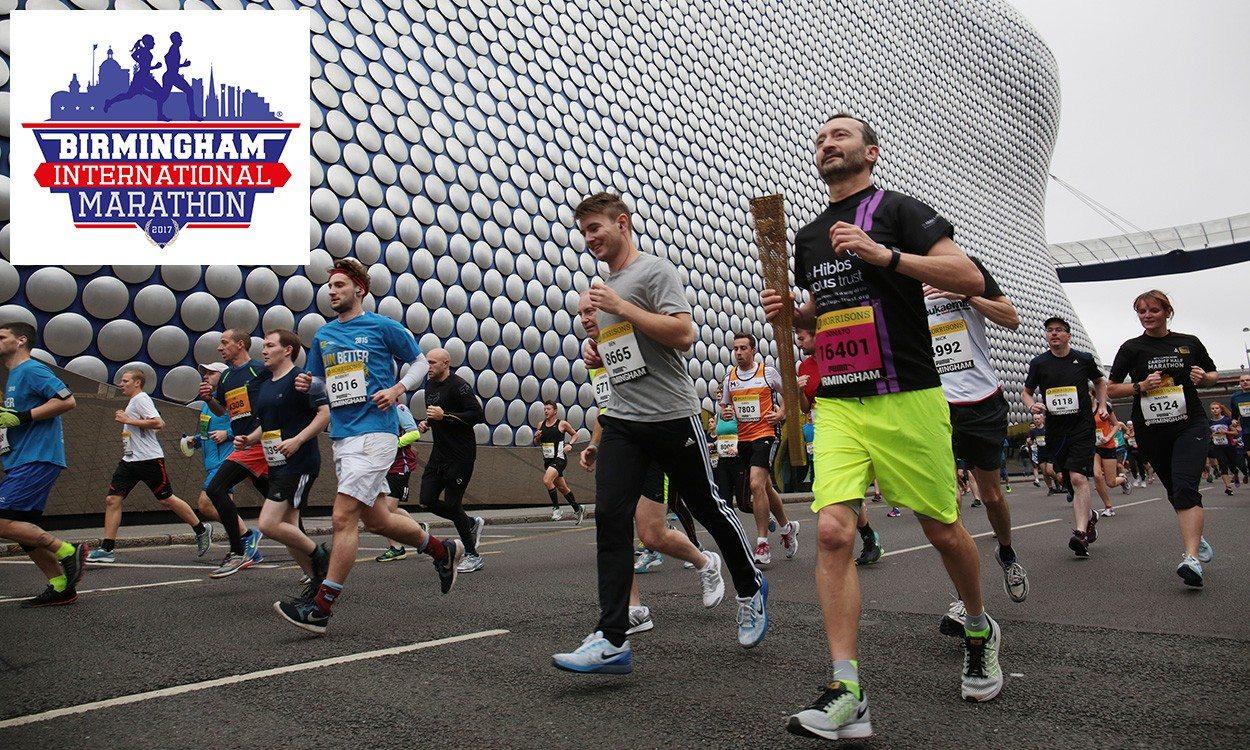 Birmingham Run 1250×750