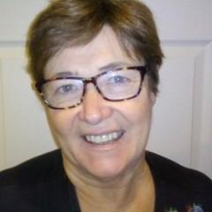 Dr Cecilia Wylie