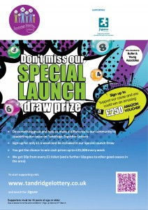 dont-miss-the-tandridge-together-lottery-first-draw%20-%20image