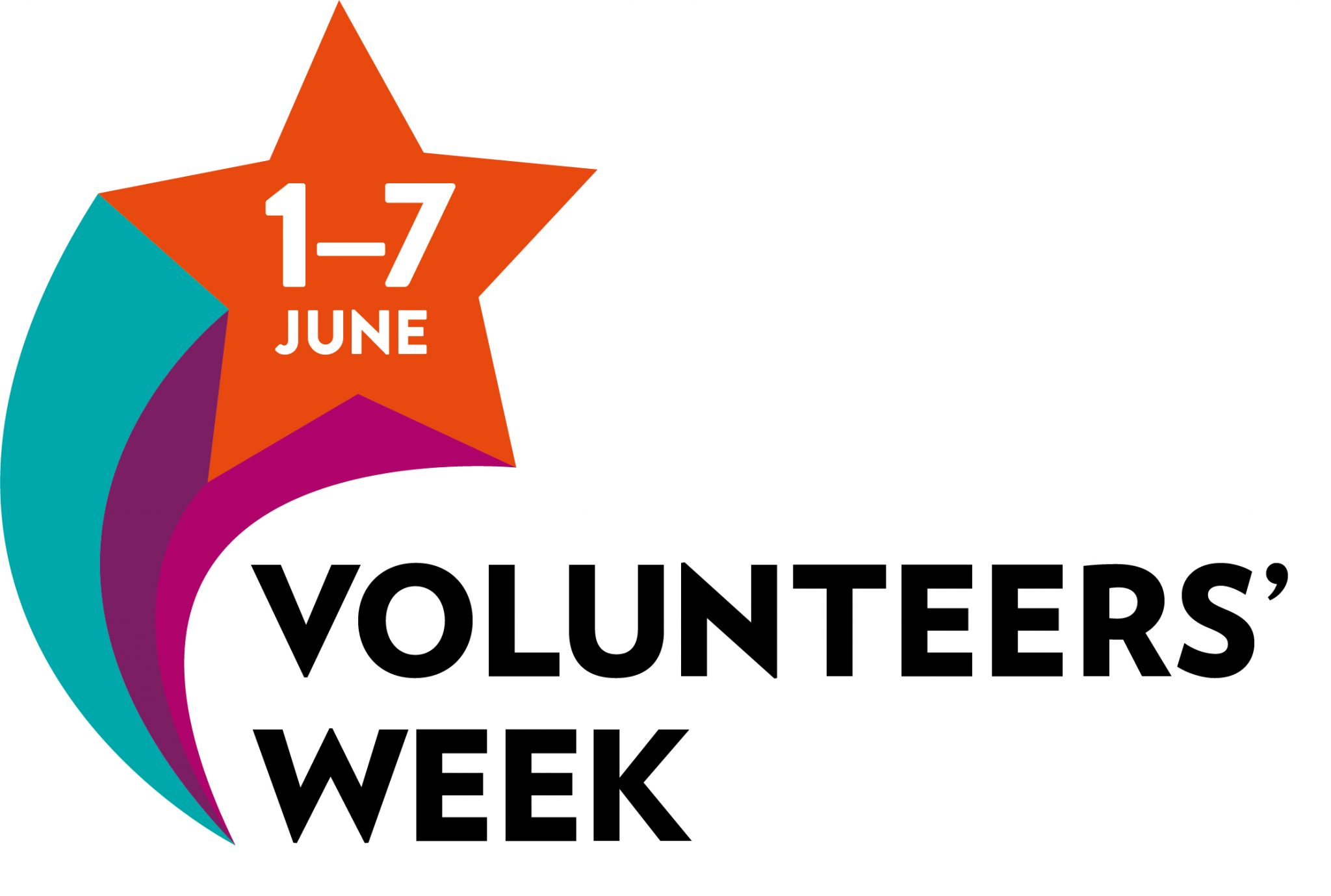 NCVO Vol Week Logo 2019 Colour Large