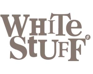 white-stuff-logo500x400
