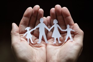 Bereavement Training Courses Launched