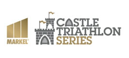 JSE Volunteers Come Out For The Hever Castle Triathlon