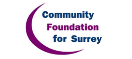 266x120_CommunityFoundationSurrey