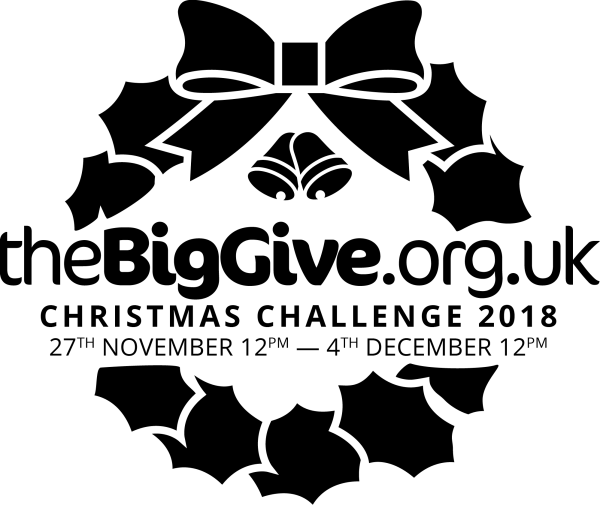 TBG Logo Square Black Details@2×1 600×505
