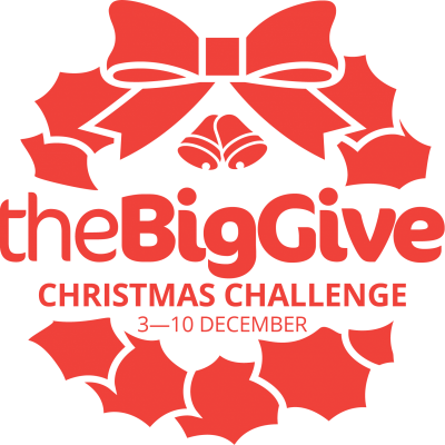 Double Your Support For Bereaved Children During The Big Give Christmas Challenge