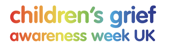 Tackling Isolation Is The Key Theme Of Children's Grief Awareness Week